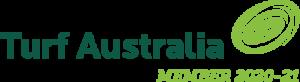 Turf-Australia_Member_2020_2021_landscape_positive_150ppi_transparent