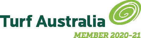 Turf Australia Member